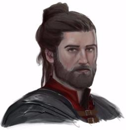 Tyr Elras